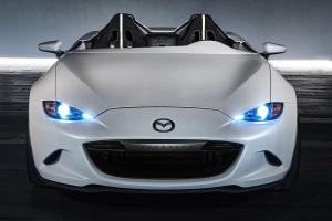 Mazda-MX-5_Speedster_Evolution_Concept-2016-1600-04