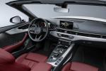 奥迪A5(进口)Audi-A5_Cabriolet-2017-1600-14图片