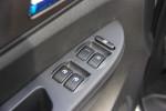 长安睿行S50 车窗升降键