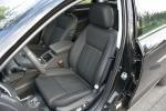 瑞风A60驾驶员座椅图片
