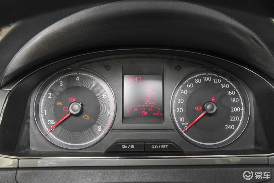 塔纳尚纳2016款1.6L图片舒适版手动仪表图奥德赛2012款汽车图片