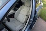 沃尔沃S90长轴版驾驶员座椅图片