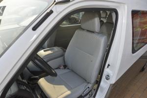 大海狮 驾驶员座椅