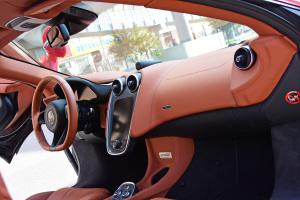 迈凯伦570S迈凯伦570S图片