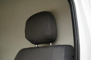 风景G9驾驶员头枕图片