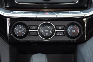 S350空调
