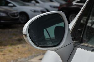 昂科威2017款 别克昂科威 28T 四驱领先型