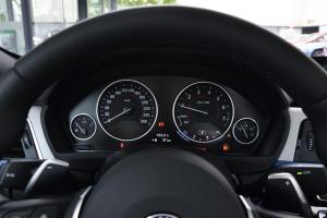 3系GT仪表盘