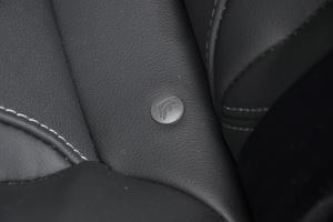 英朗2017款 15N 自动 豪华型 外观雪域白 内饰黑色