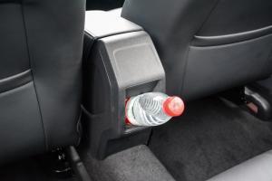 朗逸2017款 大众朗逸 1.6L 自动舒适版