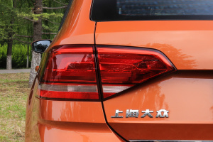 桑塔纳2015款 大众桑塔纳浩纳 1.4T 自动舒适型