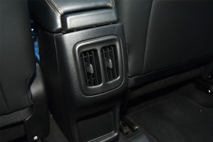 指南者2017款 Jeep指南者 200T 臻享版