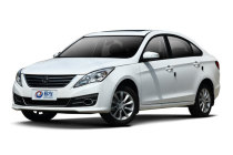 景逸S50汽车报价_价格
