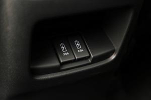 CR-V2017款 本田CR-V 240TURBO CVT 四驱 尊耀版