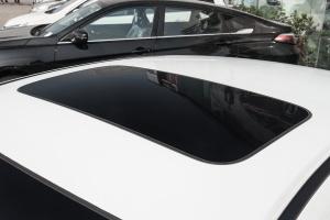 雅阁2016款 本田雅阁 2.4L CVT 智尊版
