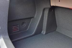 赛欧32018款 雪佛兰赛欧3 1.5L 手动 理想天窗版