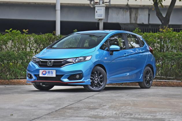 广汽本田/讴歌年度新车计划公布 推五款新车型
