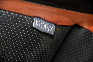 F32017款 比亚迪F3 1.5L 自动 豪华型
