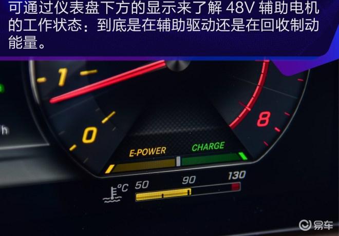 只有6个气缸的奔驰S500,你还愿意花170万购买它吗?