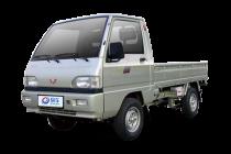 五菱PN货车