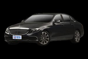 奔驰E级 2020款 E 300 L 豪华型 运动轿车