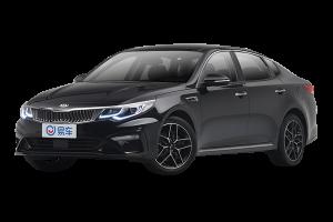 起亚K5 2015款 2.0L 自动 GL