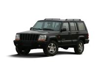 Jeep2500