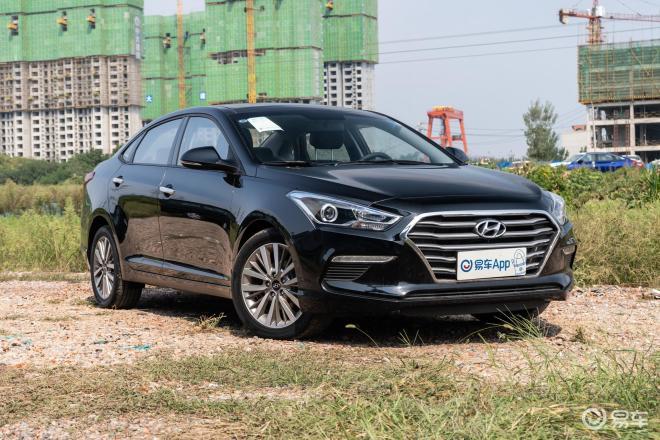 【全款买新车】【名图】上新北京现代名图报价图片参数全信网在线买新车