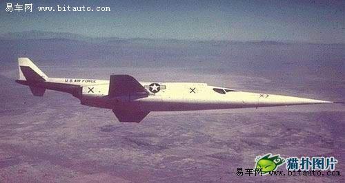 【搞笑的飞机造型图片】-易车网bitauto.com