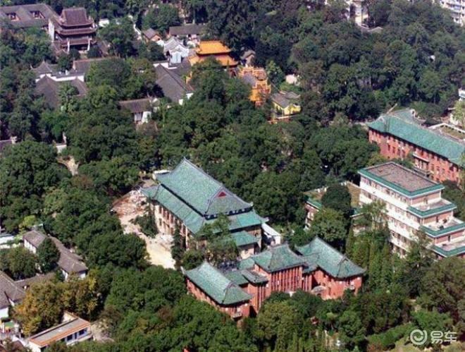 深圳 中国民俗文化村