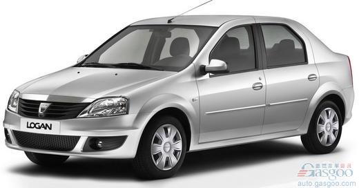 雷诺拟开发超低价小车 售价仅合2万人民币