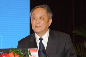 李万里:汽车业持续发展需解决三短板