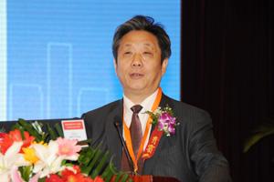 董扬:2015年中国汽车产量将达3000万辆