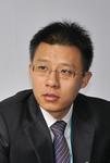 易车专访广汽乘用车区域经理王周舟