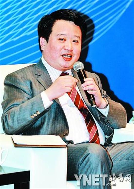上海通用第四基地规划曝光 两年后将落成