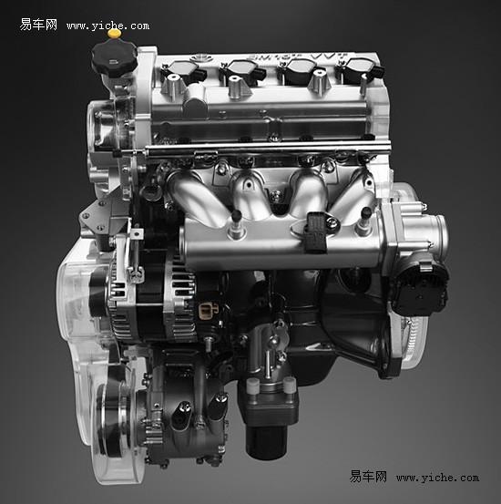 中华V5和H530 1.5T车型量产 将在7月上市