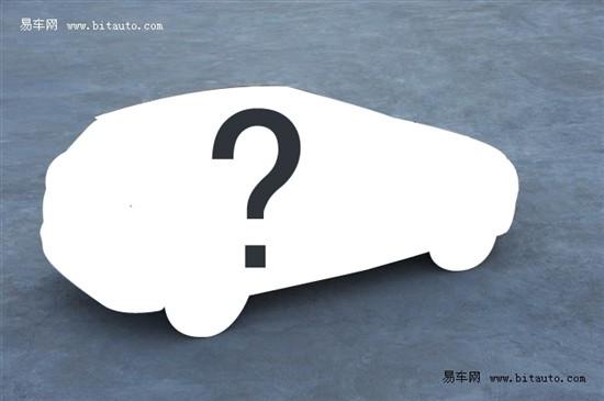 东风标致年底推出SUV 将搭载1.6T发动机