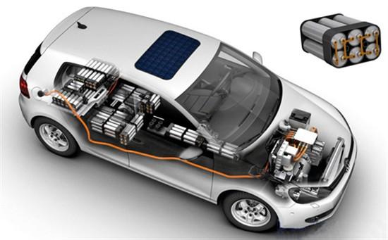 汽车油箱盖结构图