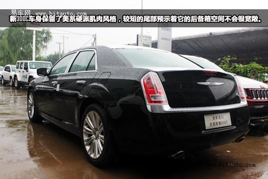 北京老款凌志300 老款雷克萨斯is200 与is 300 求96老款凌高清图片