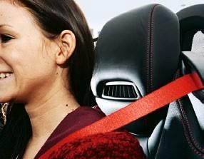 奔驰slk 250轻盈灵活 轻松舒适是主旋律 高清图片