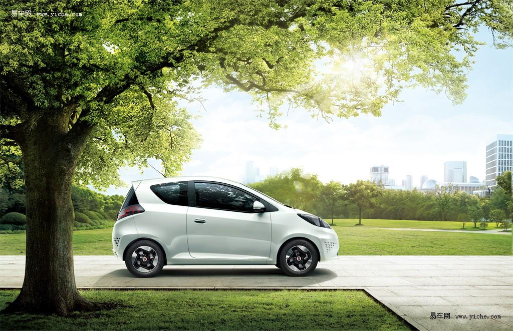 最便宜的新能源车_汽车头条 7月已上市重磅新能源车型,看这几款就够了