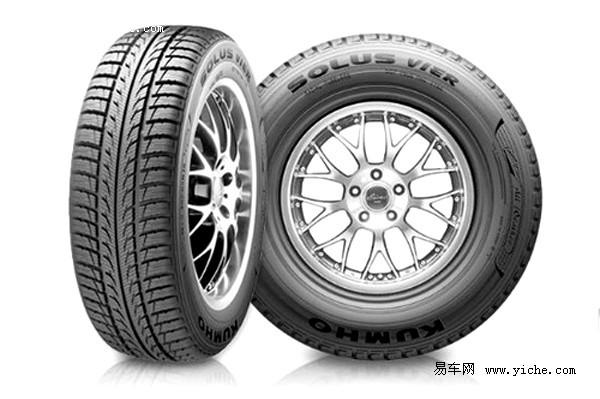 赛轮sw82雪地轮胎花纹花纹图片