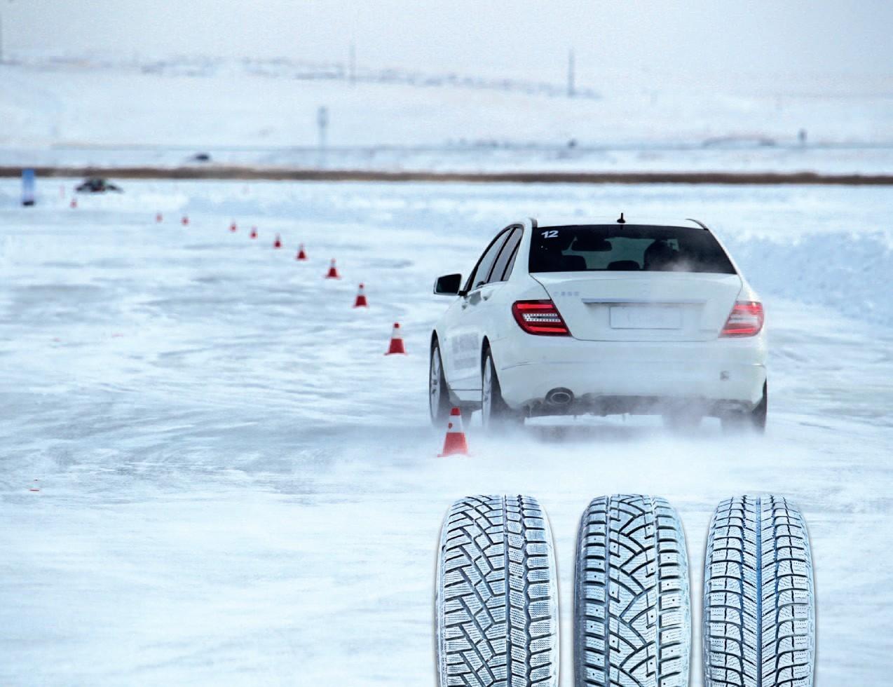 养护小常识   您需要知道的一点轮胎知识   汽车知识课堂:轮高清图片