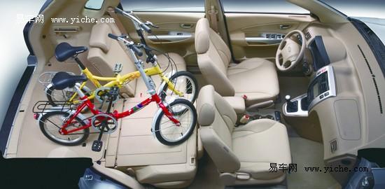 北京现代新途胜上市 售16.58万 20.38万元高清图片