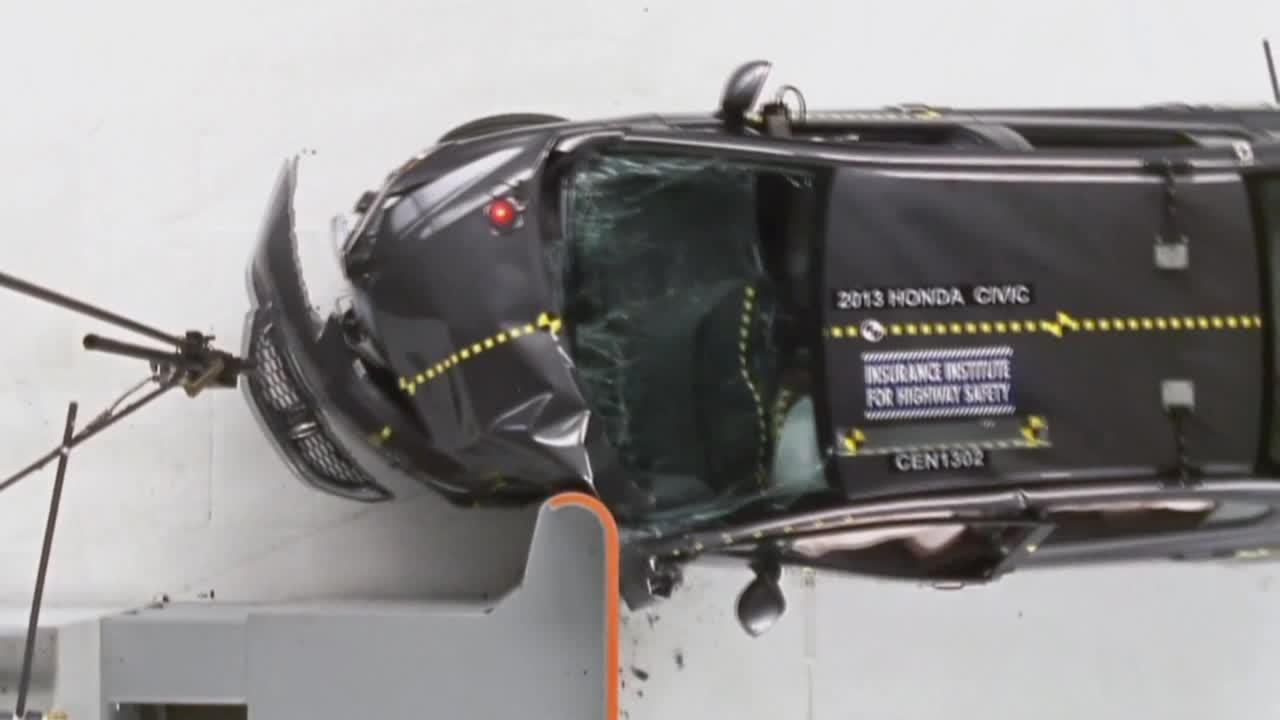 【碰撞测试视频_最新碰撞测试视频在线播放】-易车网<高清图片