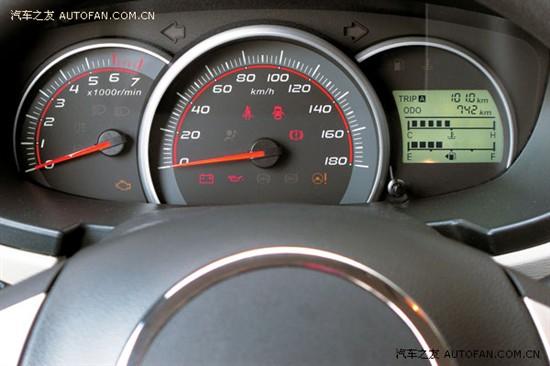 欧力威空调控制面板接线图