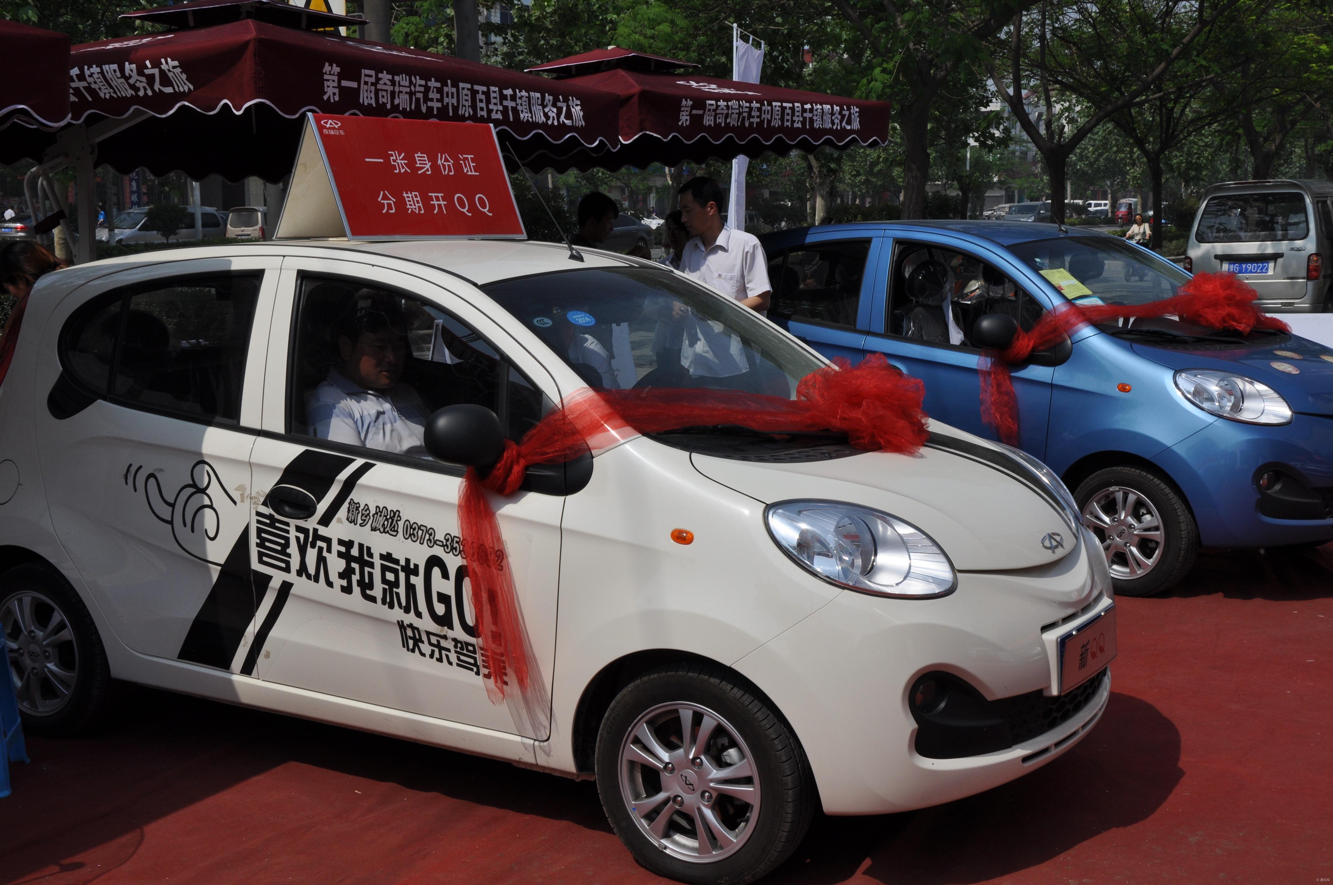 车的免费检测,其中包括:轮胎气压检测,灯光检测,仪表检测,离合器检测图片