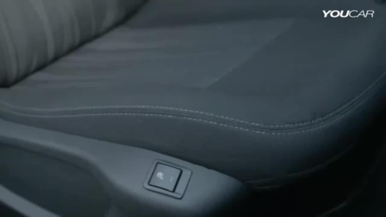 【东风标致汽车视频|东风标致新车视频-最新东风标致视频】-易车网高清图片