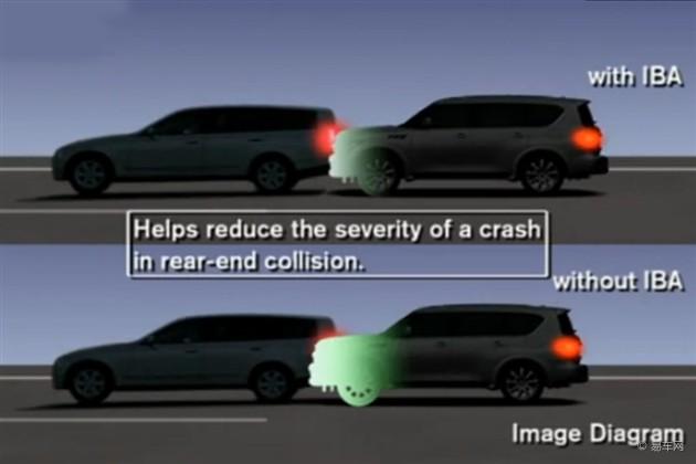 障 解析 实现汽车安全社会高清图片