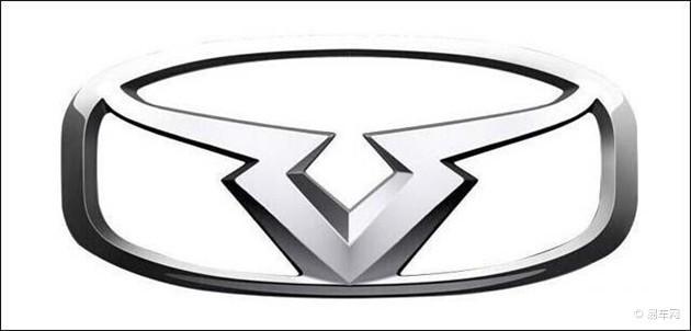 品牌即将发布 带您简单了解凯翼汽车